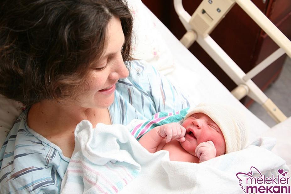 dogum-jpg.71646 Doğum Sonrası Bilinmesi Gerekenler Yeni Bir Hayata Başlangıç Melekler Mekanı Forum