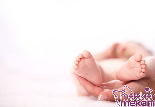 dogum-sonrasi-jpg.71645 Doğum Sonrası Bilinmesi Gerekenler Yeni Bir Hayata Başlangıç Melekler Mekanı Forum