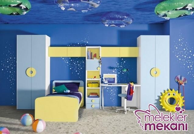 dormitorio-tematico-para-nino.JPG