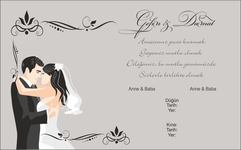 düğün davetiye 1.jpg