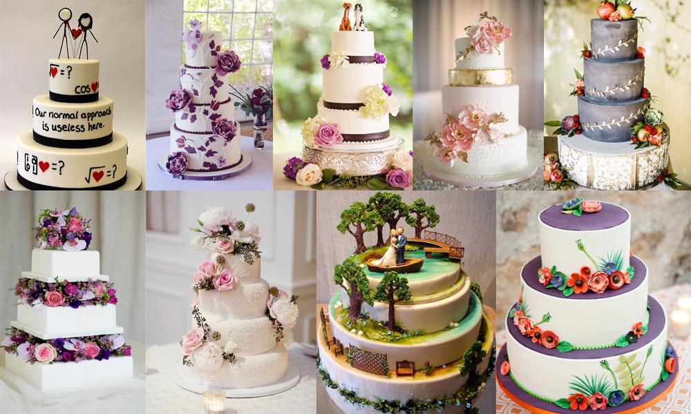 düğün pastası.jpg