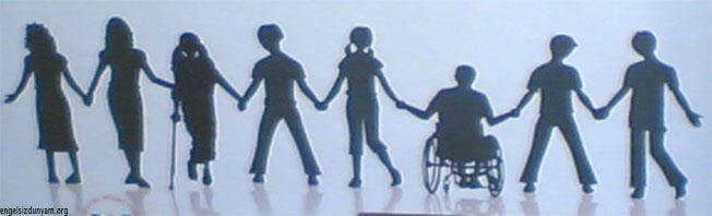 dünya-engelliler-günü.jpg