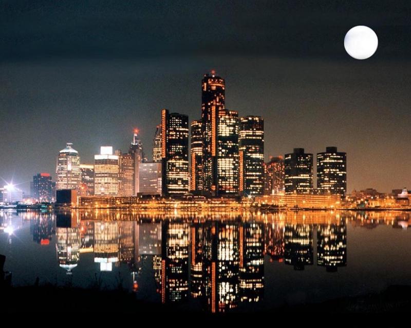 dunyanin-en-guzel-sehirleri-11-jpg.63938,Dünyanın çeşitli yerlerinden gece görüntüleri