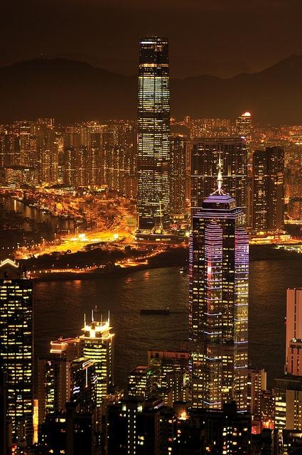 dünyanın en güzel şehirleri (4).jpg