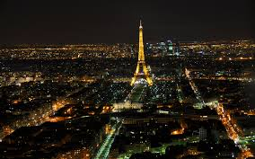 dünyanın en güzel şehirleri (5).jpg
