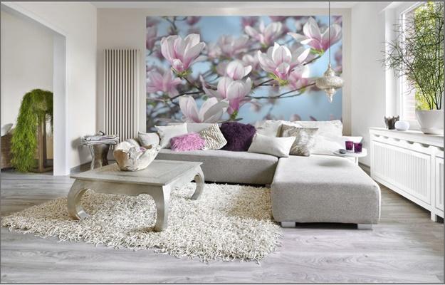 Duvar-Kağıdı-Dekorasyonu-6.jpg