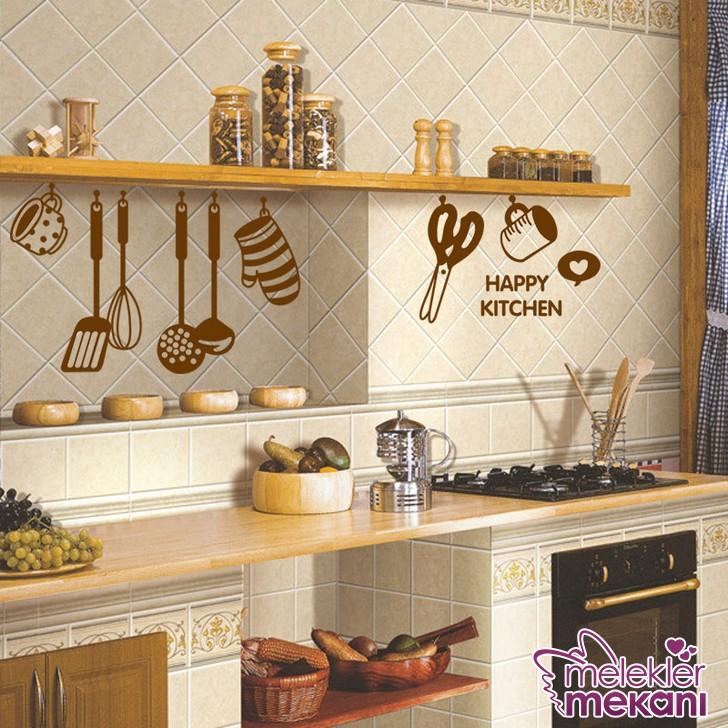 duvar-kagidi-jpg.79901 Mutfak duvar kağıdı dekorasyonun da son trendler Melekler Mekanı Forum