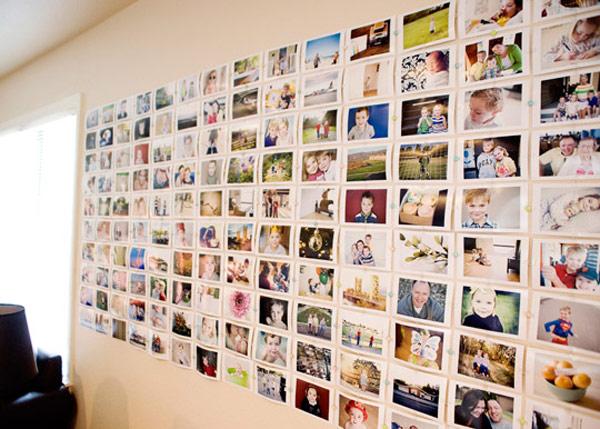 duvar-kolajı-3.jpg