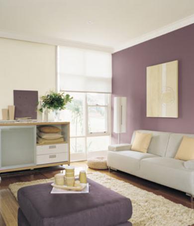 Duvar-Renkleri-Örnekleri-2014.png
