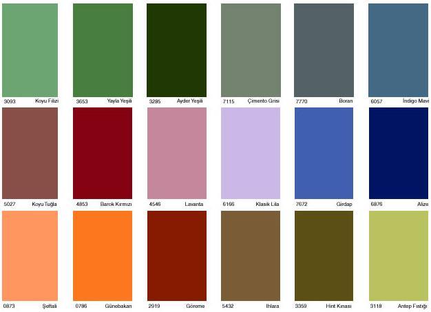 Dyo-iç-cephe-duvar-renkleri-kataloğu.jpg