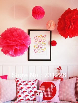 Eco-friendly-14-Inch-Tissue-Paper-Pom-Poms-20-Colors-For-Valentine-s-Day-Room-Decorations.jpg