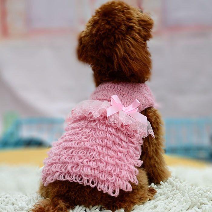 el-orgusu-kopek-kiyafet-modelleri-2-jpg.85540 el örgüsü köpek kıyafetleri Melekler Mekanı Forum