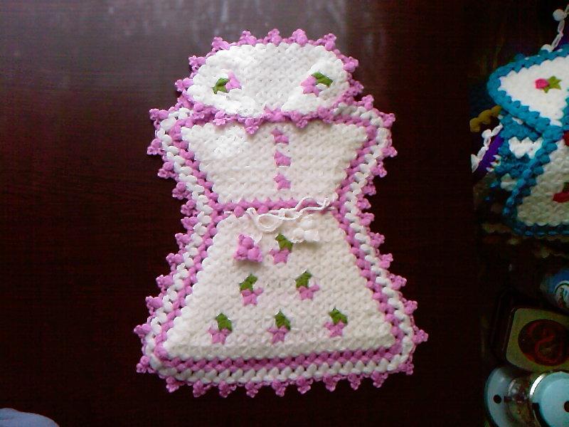elbise lif (5).jpg