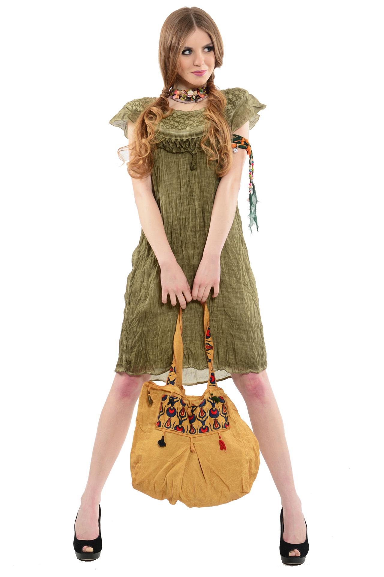 elbise-modelleri-sirin3.jpg