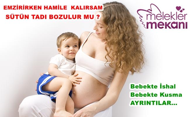 emzirirken hamileyseniz sütün tadı bozulur mu.jpg