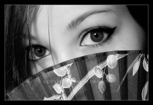 en güzel avatarlar_ (24).jpg
