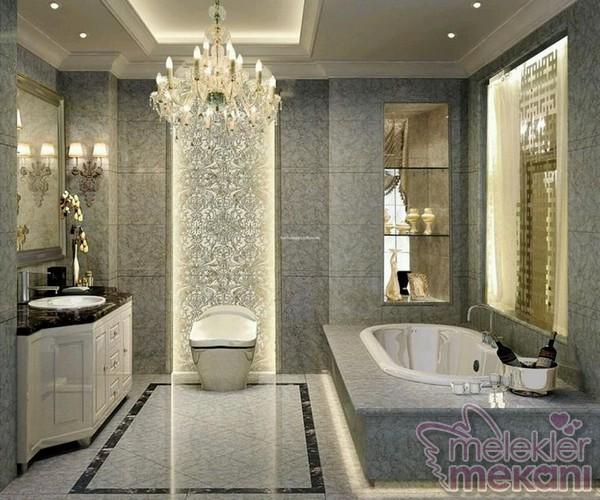 en güzel banyo modelleri.jpg