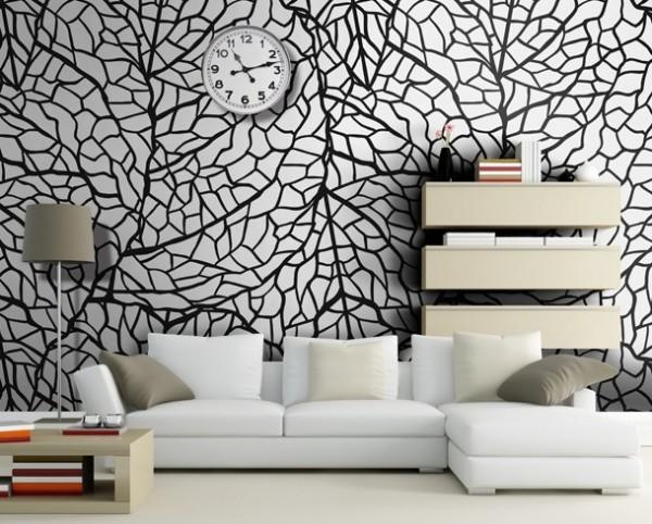 en-güzel-duvar-kağıtları-600x482.jpg