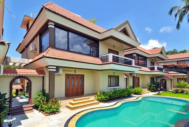 En-güzel-evler-14.jpg