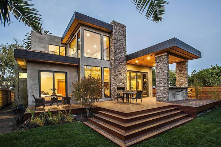En-güzel-evler-22.jpg