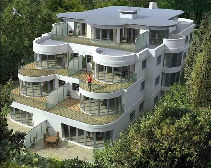 En-güzel-evler-5.jpg
