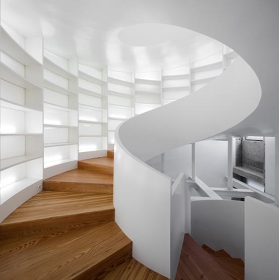 En-Güzel-İç-Merdiven-Tasarımları.jpg