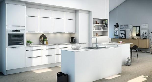 En-Guzel-Mutfak-Tasarimi-kitchen-with-skylights-620x334.jpg