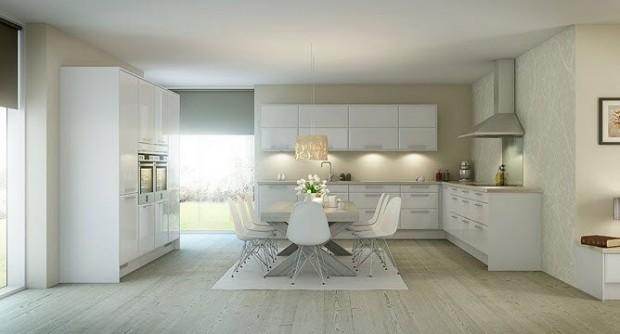 En-Guzel-Mutfak-Tasarimi-White-breakfast-table-620x334.jpg