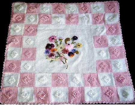 en-güzel-örgü-bebek-battaniye-örnekleri-6.jpg