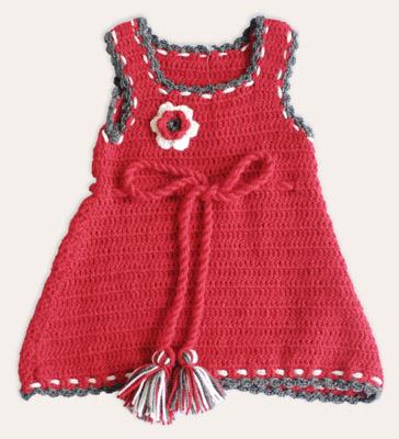 En-güzel-Örgü-bebek-Elbise-Modelleri.jpg