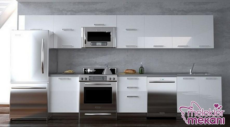 En-şık-beyaz-mutfak-dolapları.JPG