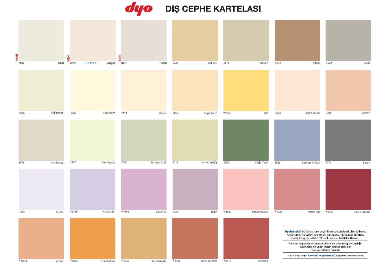 en-sik-dyo-dis-cephe-gorselleri-png.55363