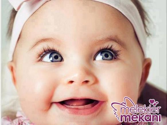 en-tatli-bebekler-1-jpg.66002 En tatlı bebek resimleri Melekler Mekanı Forum