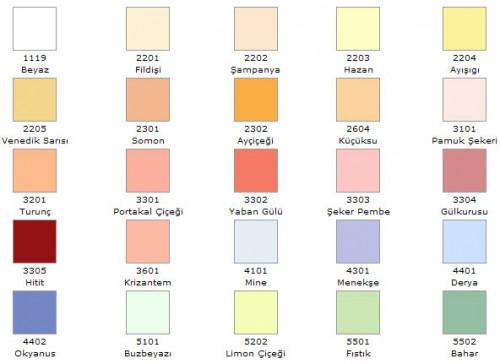 en-yeni-2014-kalecolor-boya-dis-cephe-renk-kartelasi-gorselleri-500x364.jpg