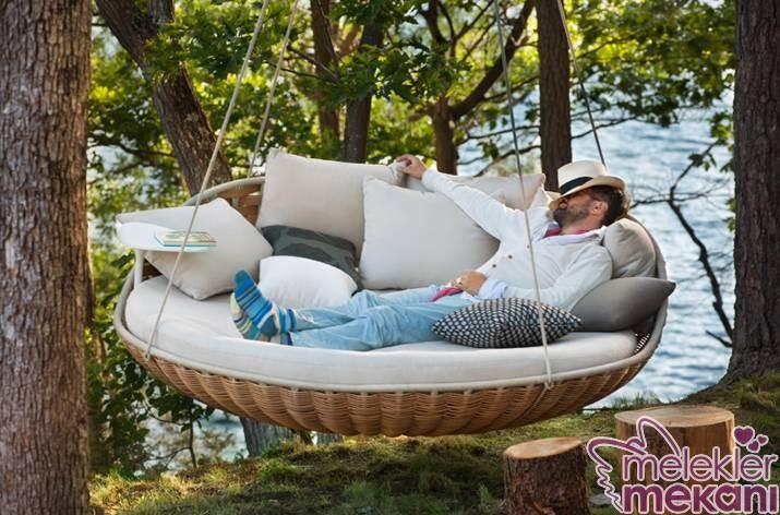 en-yeni-bahce-mobilyalari-jpg.83453,Bahçe mobilyaların da son trendler