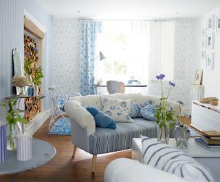 en-yeni-moda-mavi-beyaz-ev-dekorasyonu-onerileri.jpg