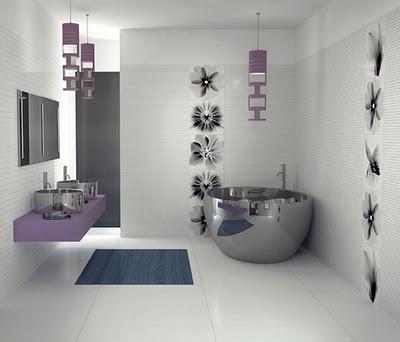 en-yeni-model-ege-seramik-2015-banyo-fayans-modelleri-gorselleri.jpg