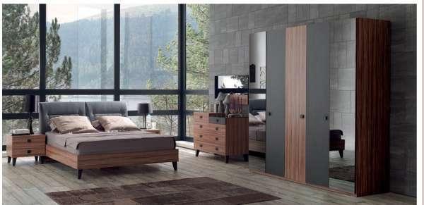 en-yeni-model-enza-home-modern-yatak-odasi-takimlari-2016-.jpg