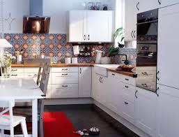 en yeni mutfak dekorasyonu.jpg