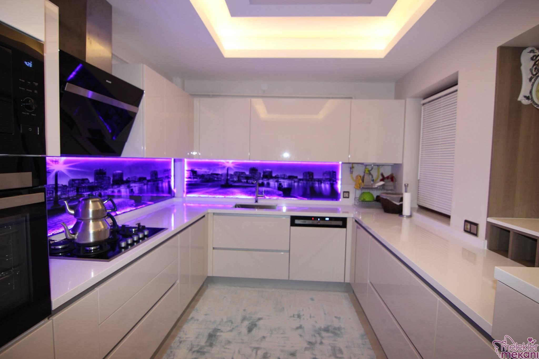 en yeni mutfak dolabı modelleri.JPG