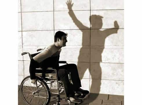 engelliler-haftası.jpg