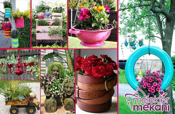 enyaraticisaksilar27-jpg.77549 Hayran kalacağınız bahçe dekorasyonları Melekler Mekanı Forum