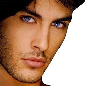 erkek avatar (1).png