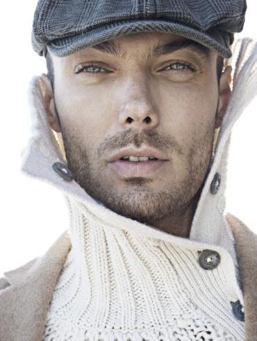 erkek avatar (17).jpg