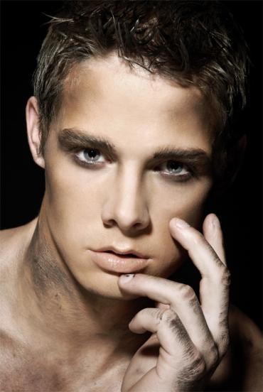 erkek avatar (18).jpg