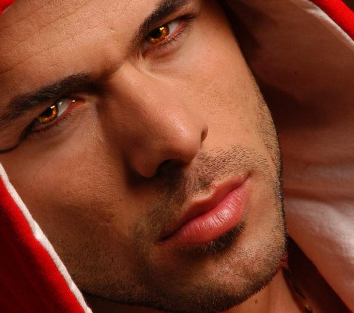 erkek avatar (22).jpg
