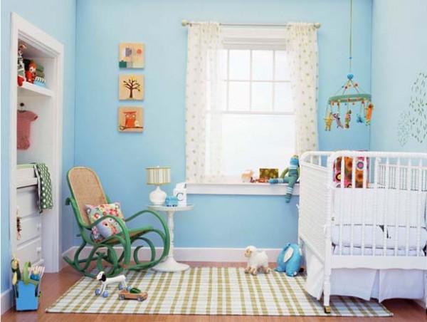 erkek-bebek-odasi-dekorasyon-fikirleri.jpg