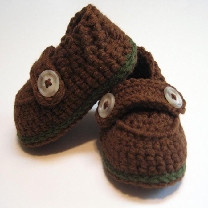 erkek bebek patikleri (4).jpg