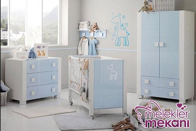 erkek-bebekler-icin-oda-takimlari-jpg.78169 Erkek bebek odasın da son trendler Melekler Mekanı Forum