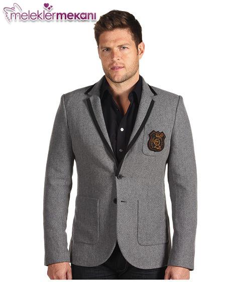 Erkek-blazer-ceket-modelleri-5.png